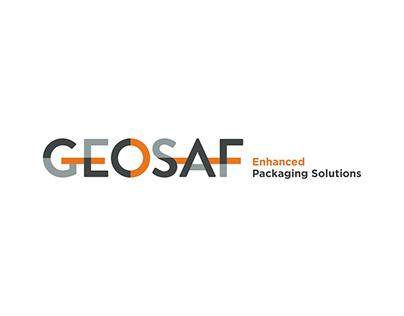 Geosaf