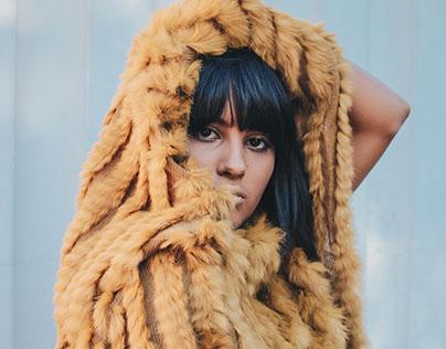ONNO models - Beatriz Santos