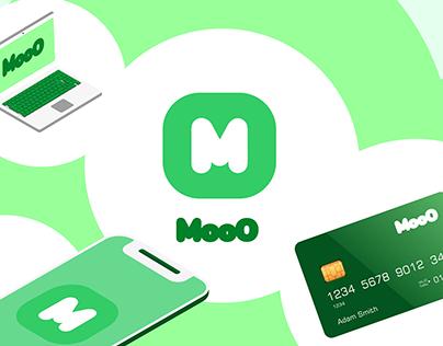 Moo Loans