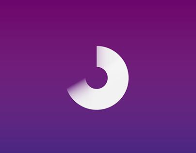 Hiscox/ TIO App design