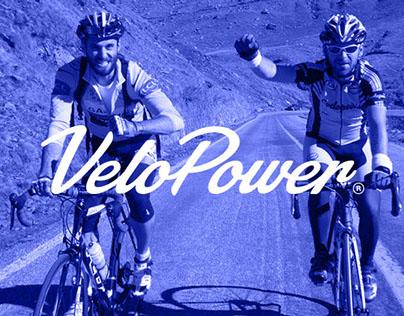 VeloPower
