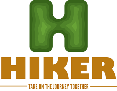 HIKR App
