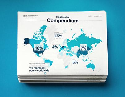 glassglobal Compendium
