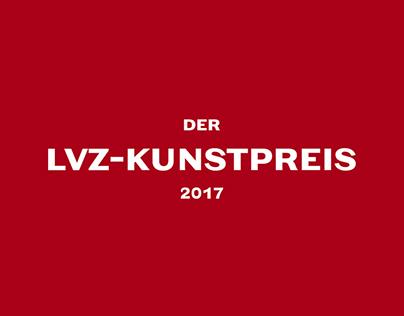 LVZ-Kunstpreis