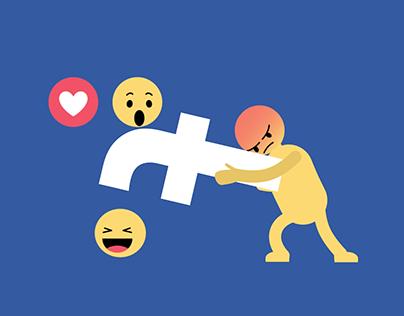 Novaldol Social Media Animated Ad.