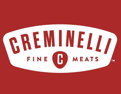 Brand Identity   Creminelli