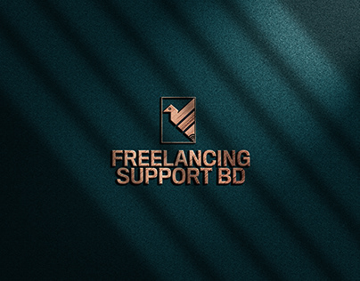 Best free luxury logo design mockup 2021