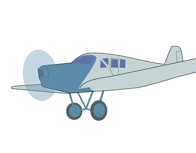 Aircraft Illustrations