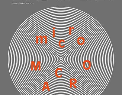 SAMPLE // experimental music FANZINE