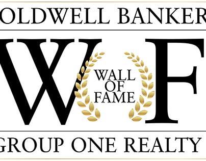 CB Wall of Fame logo