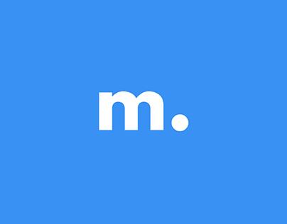 m. | Video Ads