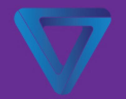 Logos 2008/2015 - Graphic Design