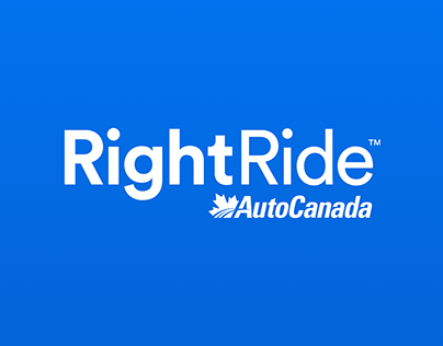 RightRide Identity