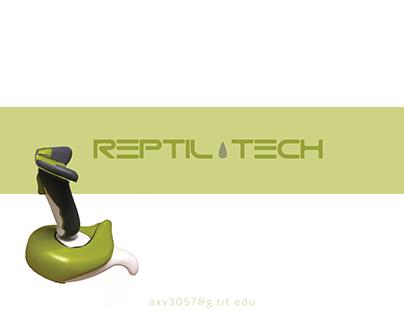 Reptil-Tech