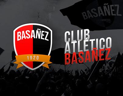 CA Basañez - Modernización & Branding