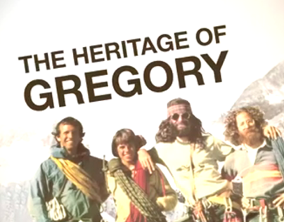 Gregory KR_history of gregory_motion_poster