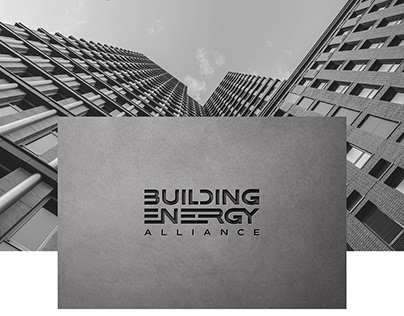 Building Energy Alliance
