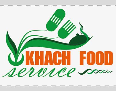 KHACH FOOD