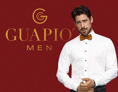 GUAPIO MEN