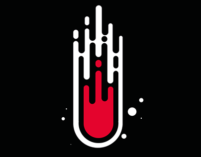 HotGlass Logo