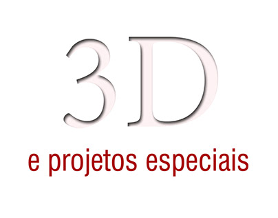 Projetos Especiais | parcerias #haz #belladesign