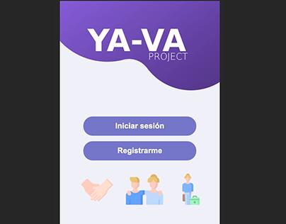 Ya-Va Project