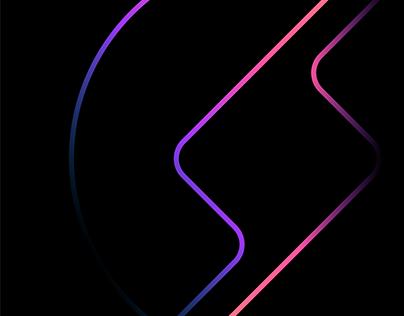 Samespace | Brand Identity