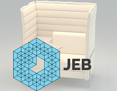 JEB Furniture App