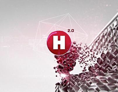 nauka 2.0 channel promo