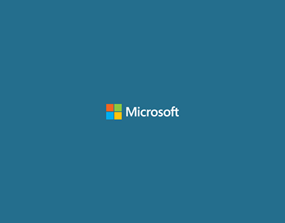 Microsoft x Parsons BFA DT collaboration