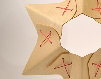 Plywood Study