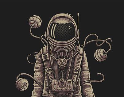 Astro #2