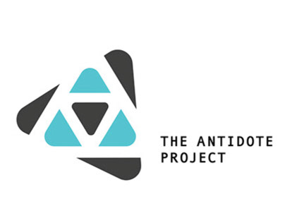The Antidote Project