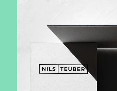 CORPORATE | Nils Teuber Strategie & Beratung