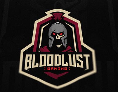 Bloodlust Gaming
