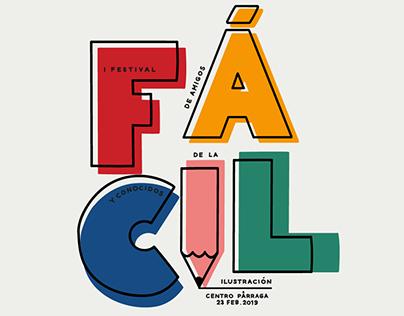 F.Á.C.I.L