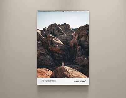 photo calendar   2019