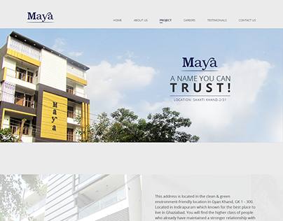 LANDING PAGE ,BUILDER, Construction, Web site,