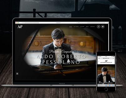 Pianoth.com