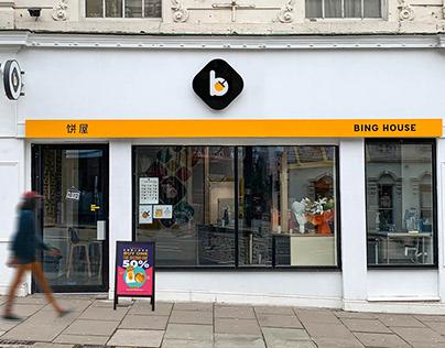 Bing House