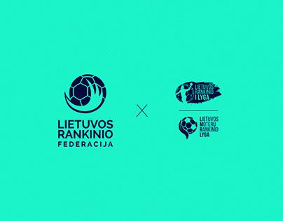 Lithuanian Handball Leagues | Digital Content