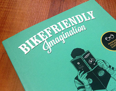 BikeFriendly Imagination | Göoo