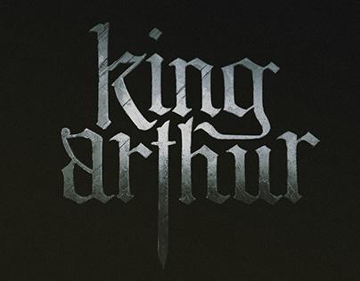 Logo development - various clients (2018-19)