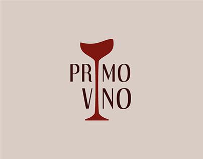 Wine Shop logo options