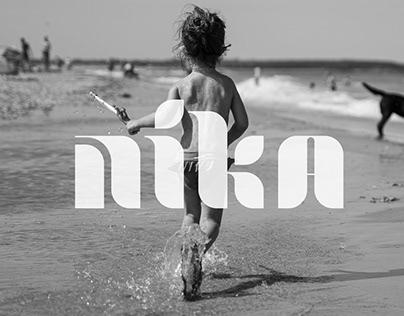 A year of Nika