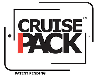 Cruise Pack