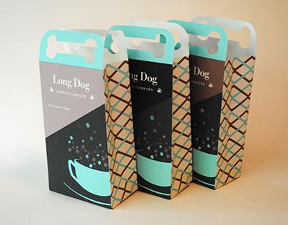Long Dog Coffee Company