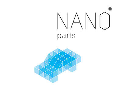 NANO parts