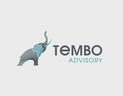 TeMBO Advisory