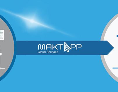 MaktApp GIF